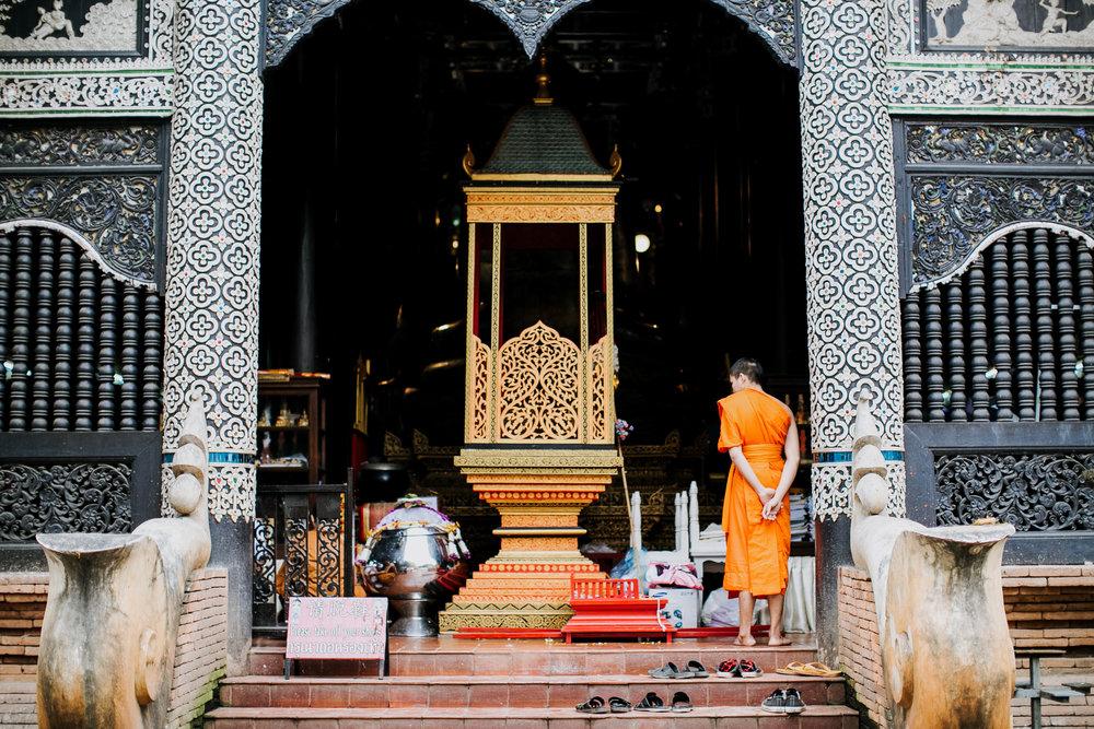 Thailand-15.jpg