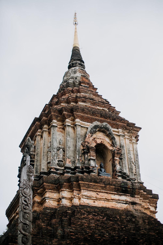 Thailand-16.jpg