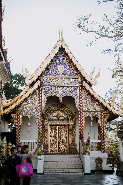 Thailand-25.jpg