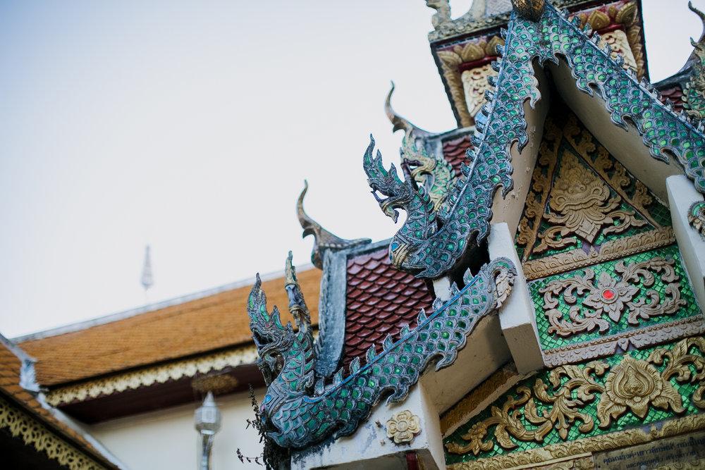 Thailand-26.jpg