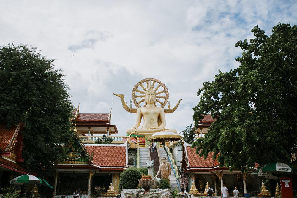 Thailand-48.jpg