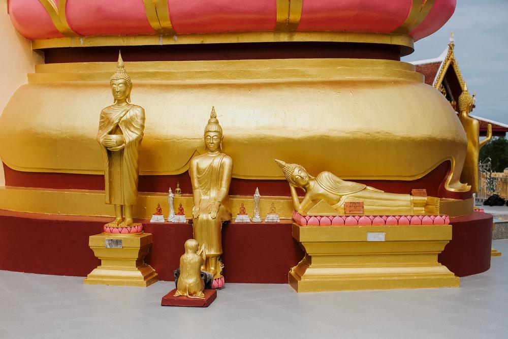 Thailand-56.jpg