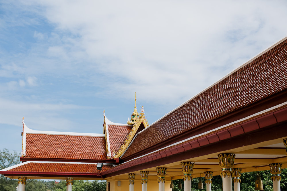 Thailand-58.jpg