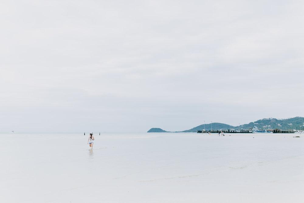 Thailand-125.jpg