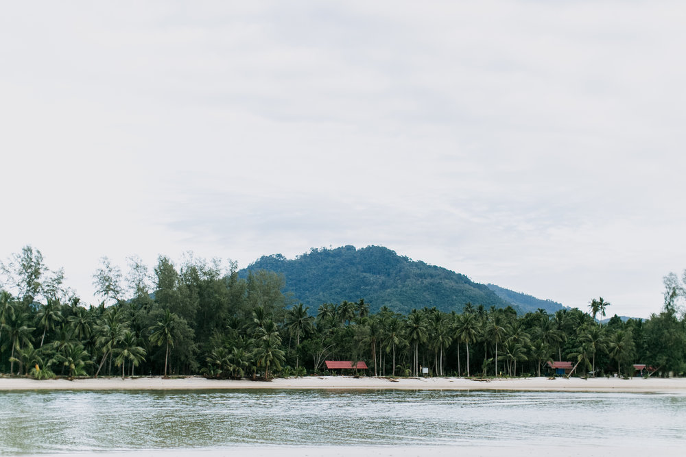Thailand-124.jpg