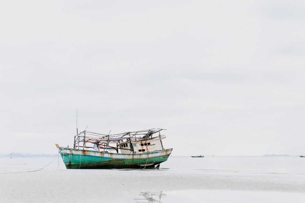 Thailand-127.jpg