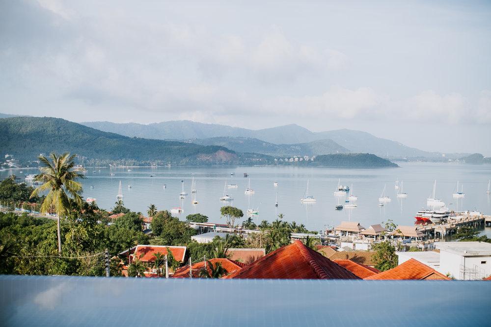 Thailand-137.jpg