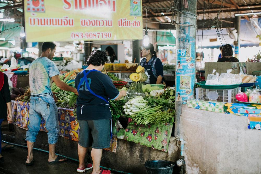 Thailand-141.jpg