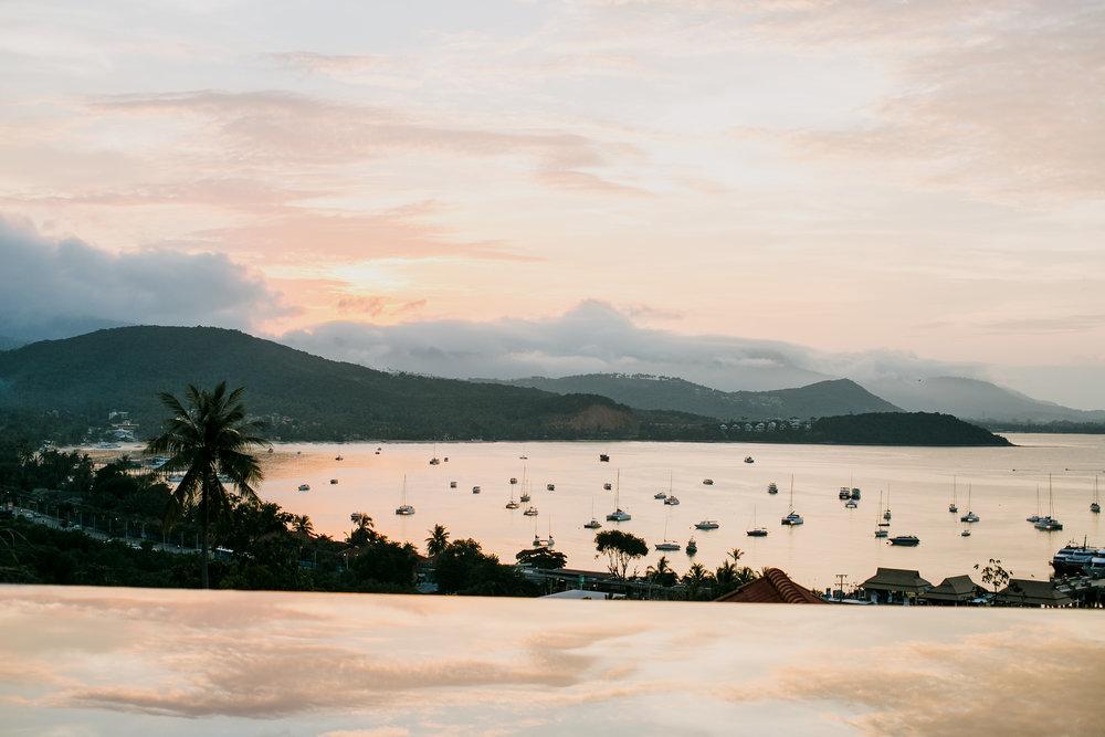 Thailand-155.jpg