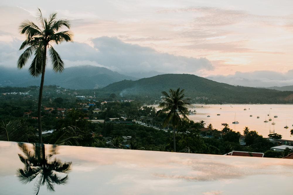 Thailand-156.jpg