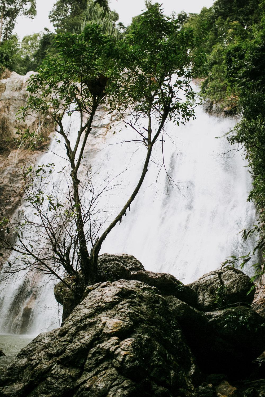 Thailand-160.jpg