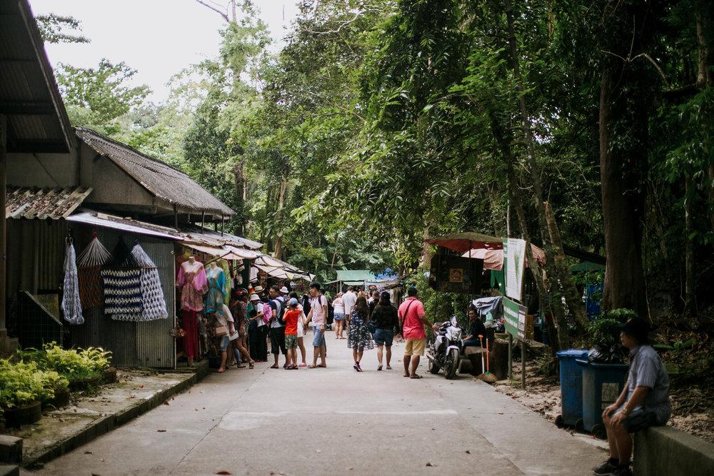 Thailand-166.jpg