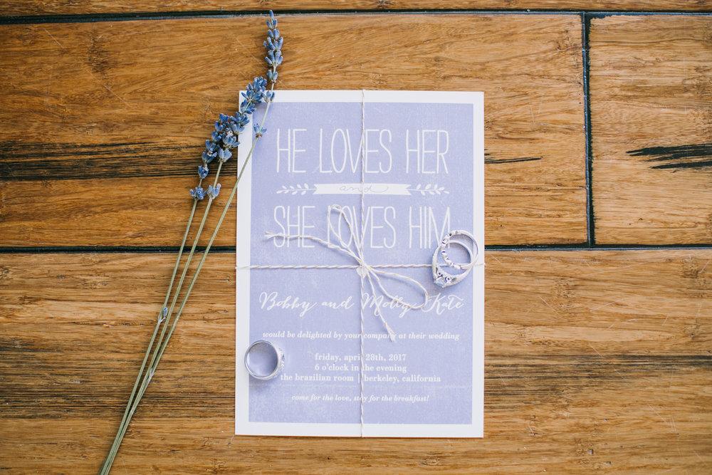 Bobby-Molly-Wedding-6.jpg