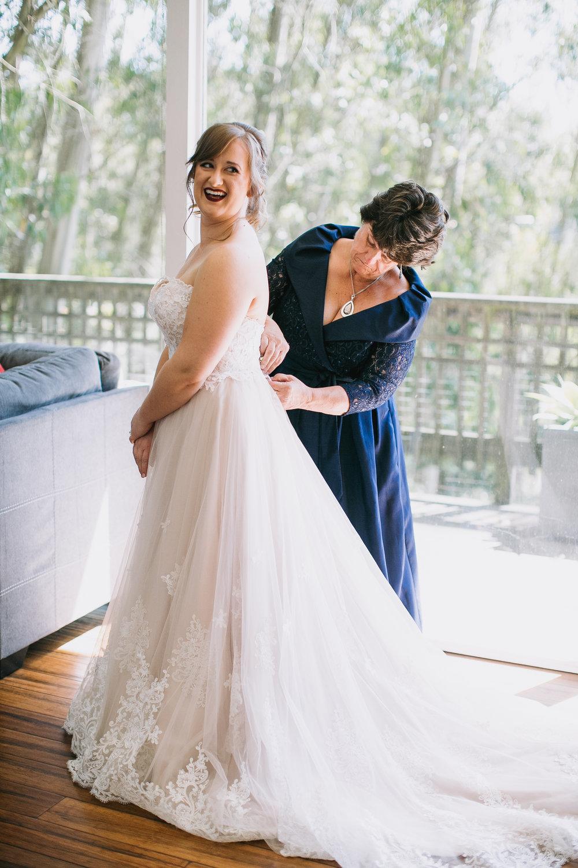 Bobby-Molly-Wedding-151.jpg