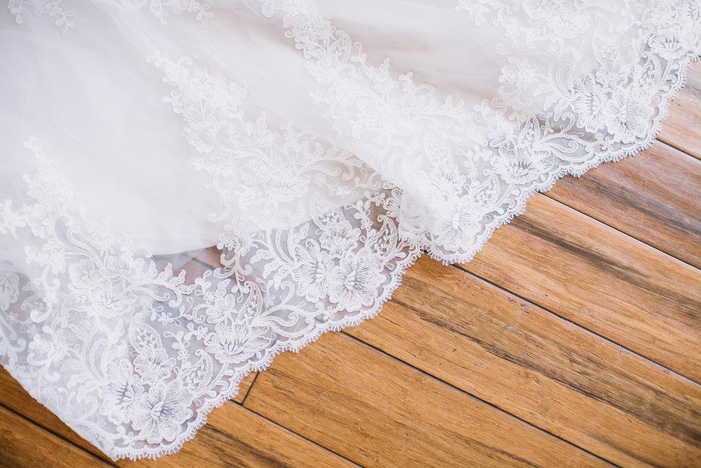 Bobby-Molly-Wedding-150.jpg