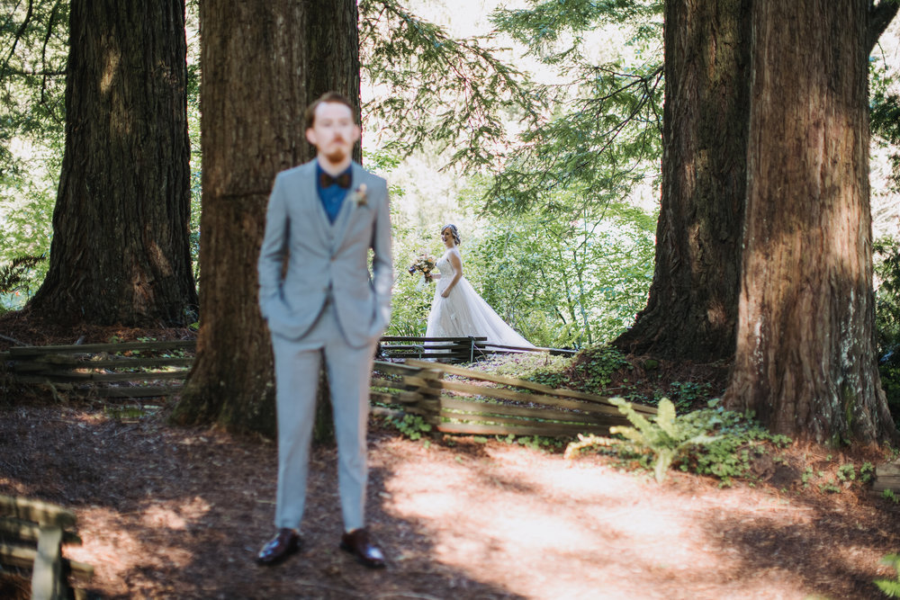 Bobby-Molly-Wedding-177.jpg