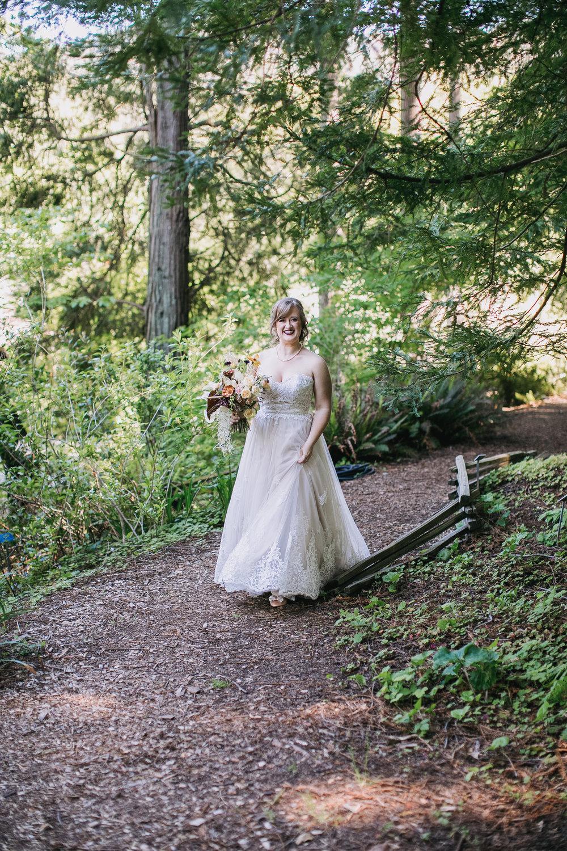 Bobby-Molly-Wedding-180.jpg