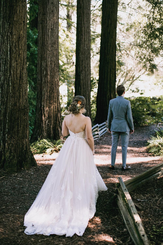 Bobby-Molly-Wedding-184.jpg