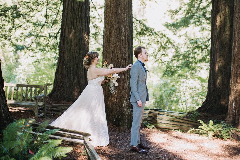 Bobby-Molly-Wedding-186.jpg