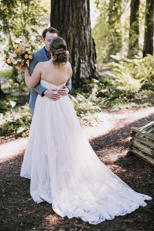 Bobby-Molly-Wedding-201.jpg