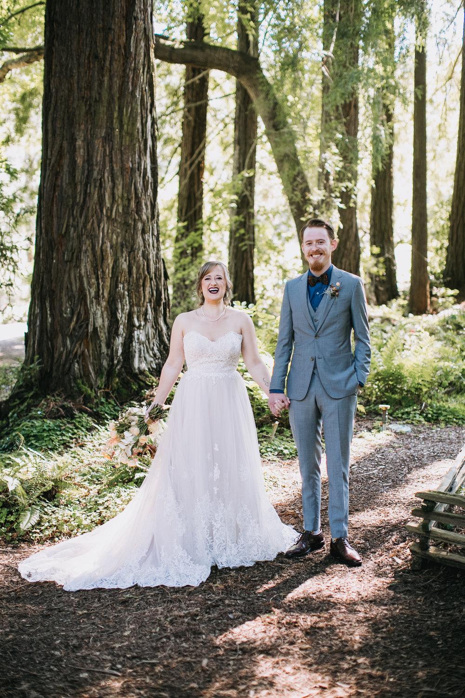 Bobby-Molly-Wedding-209.jpg