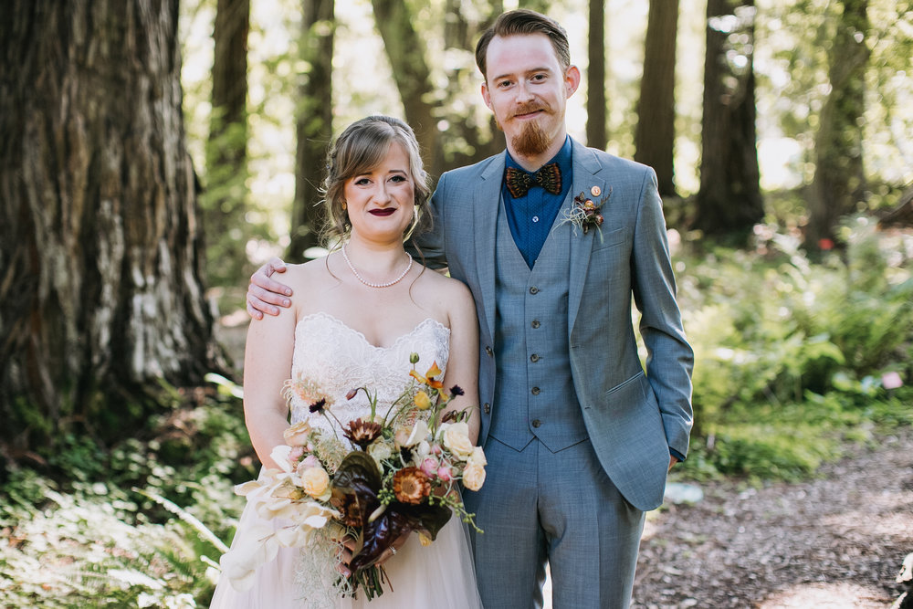 Bobby-Molly-Wedding-214.jpg