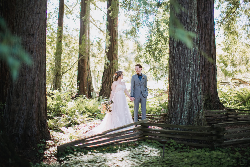 Bobby-Molly-Wedding-212.jpg