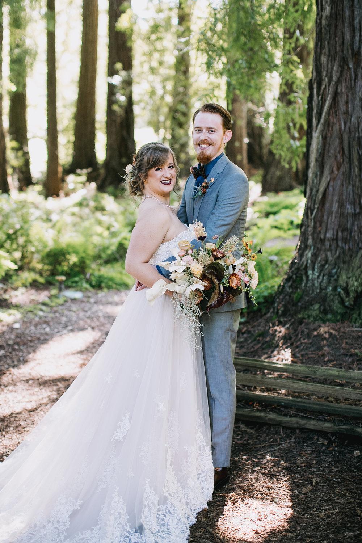Bobby-Molly-Wedding-224.jpg