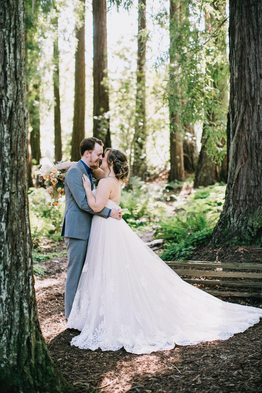 Bobby-Molly-Wedding-249.jpg