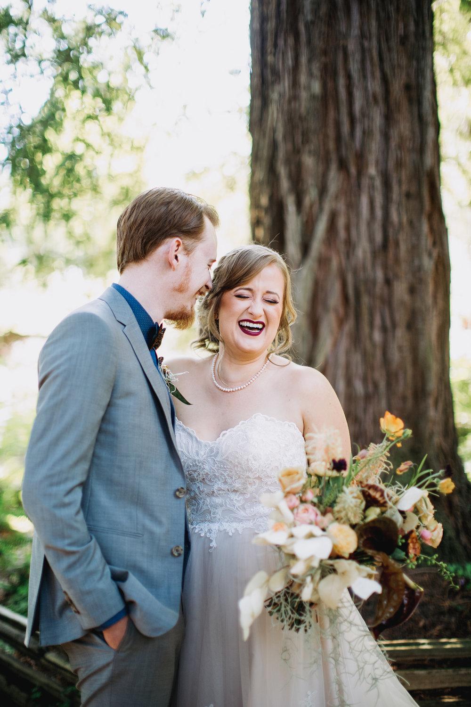 Bobby-Molly-Wedding-261.jpg