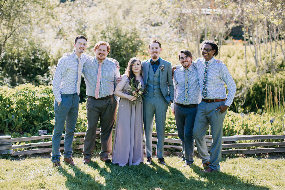 Bobby-Molly-Wedding-316.jpg