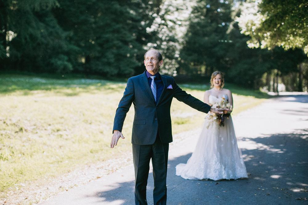Bobby-Molly-Wedding-365.jpg
