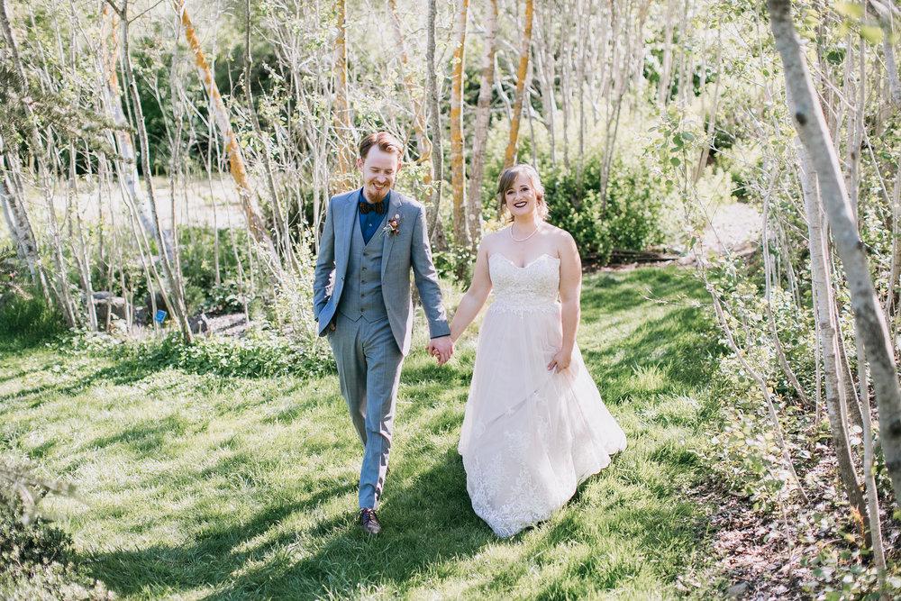 Bobby-Molly-Wedding-361.jpg
