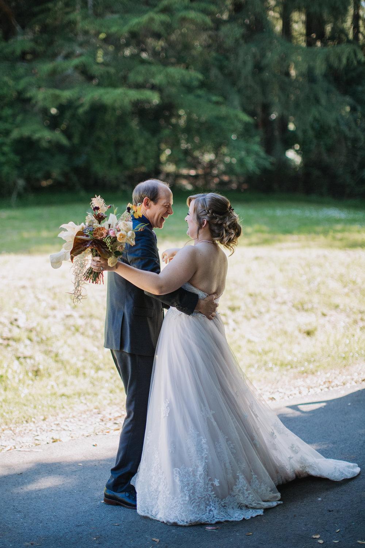 Bobby-Molly-Wedding-378.jpg