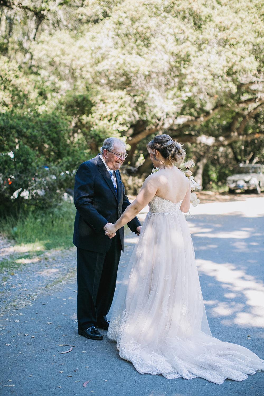 Bobby-Molly-Wedding-387.jpg