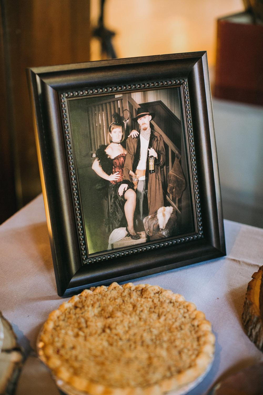Bobby-Molly-Wedding-447.jpg