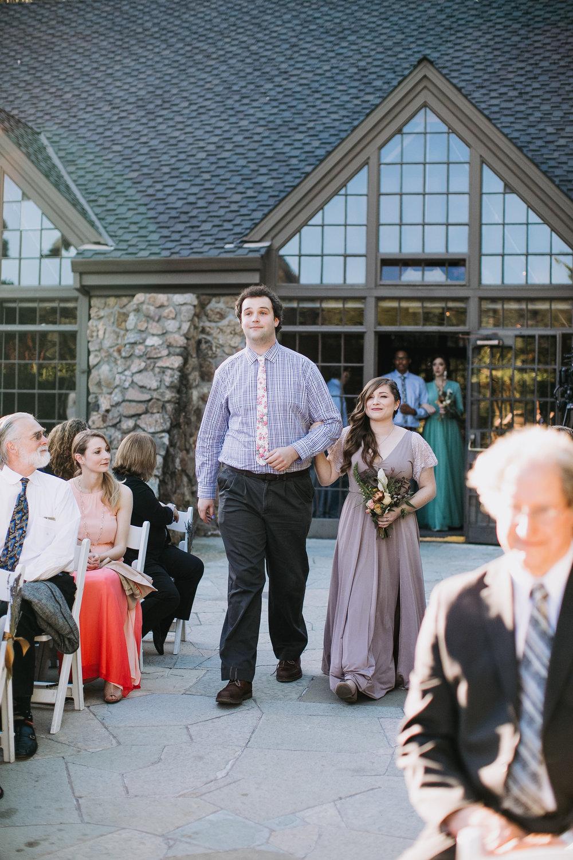 Bobby-Molly-Wedding-467.jpg