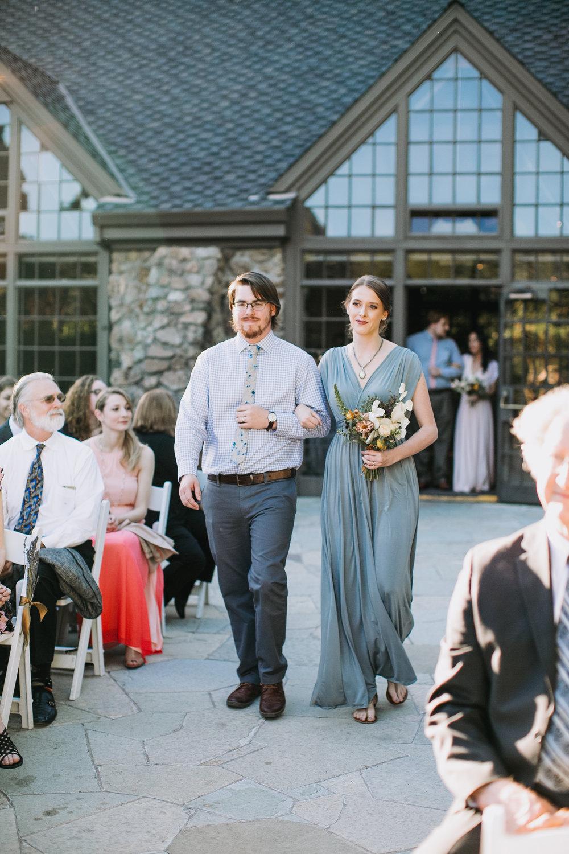 Bobby-Molly-Wedding-471.jpg
