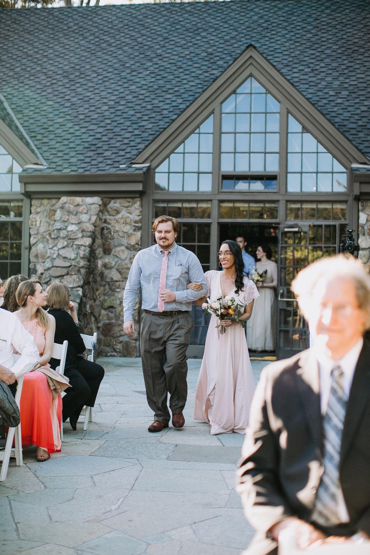 Bobby-Molly-Wedding-473.jpg