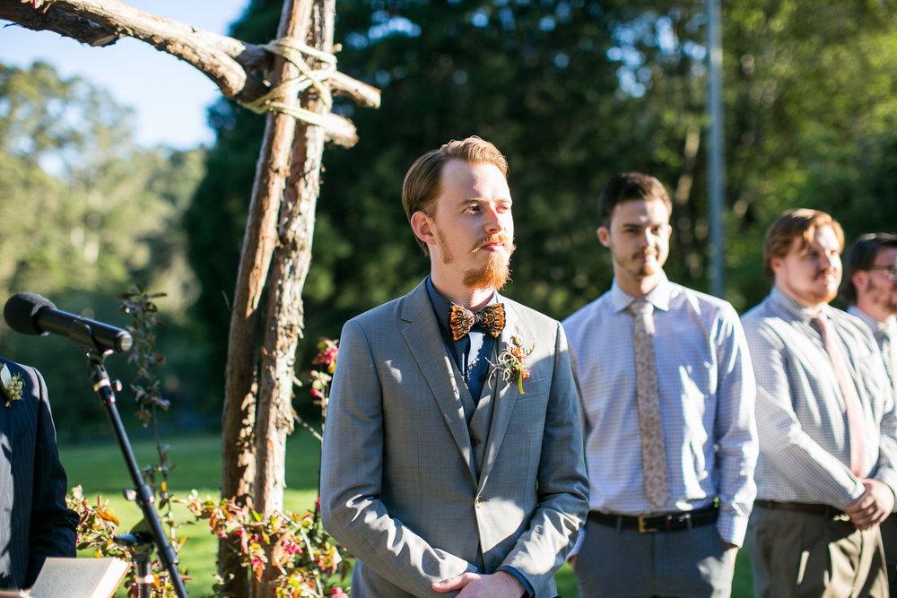 Bobby-Molly-Wedding-482.jpg