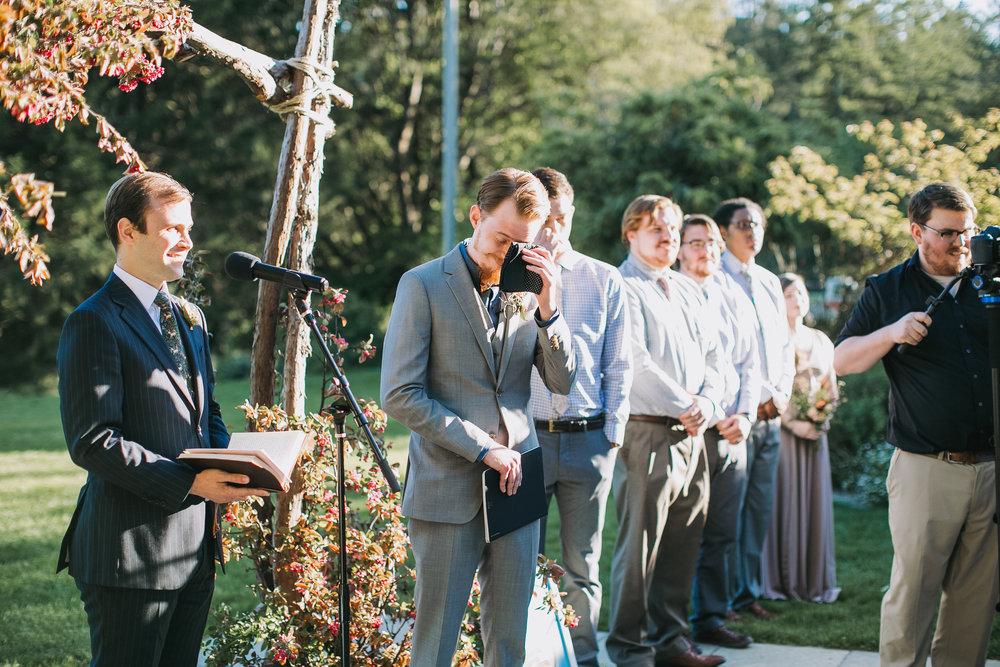 Bobby-Molly-Wedding-495.jpg