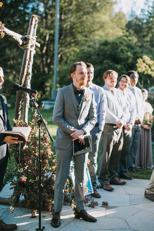 Bobby-Molly-Wedding-497.jpg