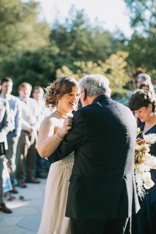 Bobby-Molly-Wedding-507.jpg