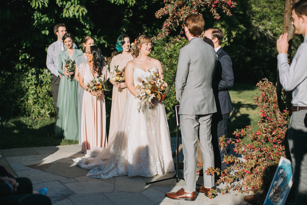 Bobby-Molly-Wedding-511.jpg