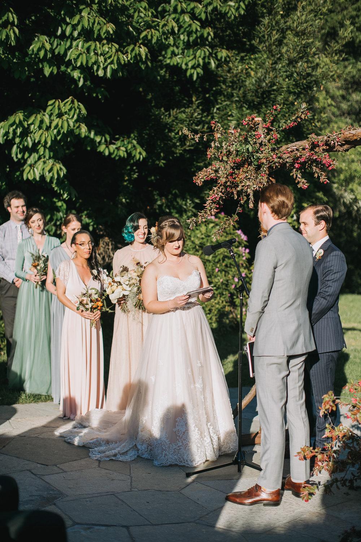 Bobby-Molly-Wedding-514.jpg