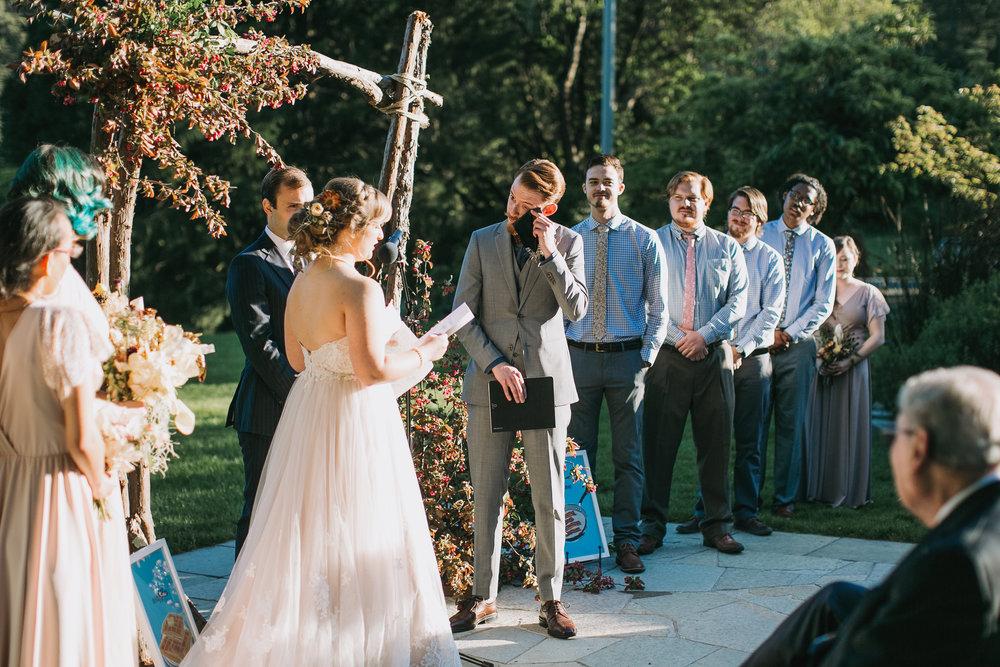 Bobby-Molly-Wedding-520.jpg