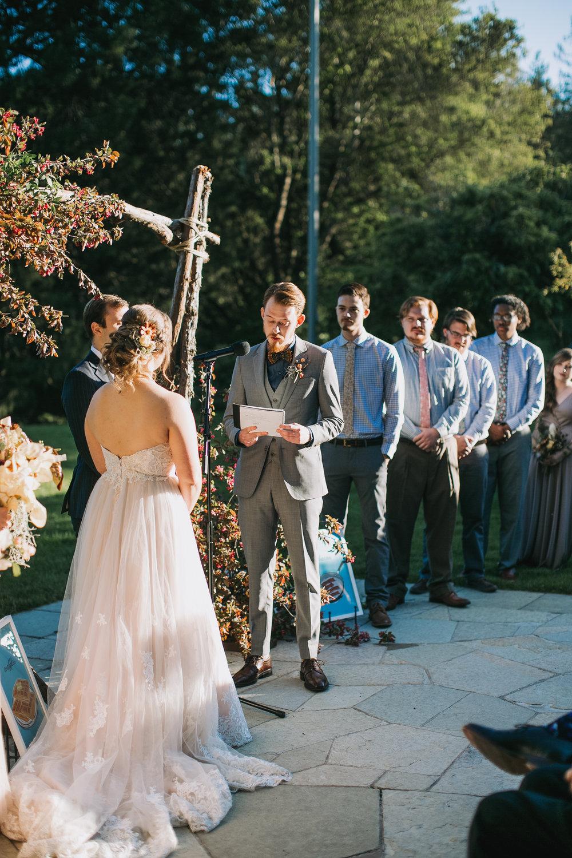 Bobby-Molly-Wedding-529.jpg