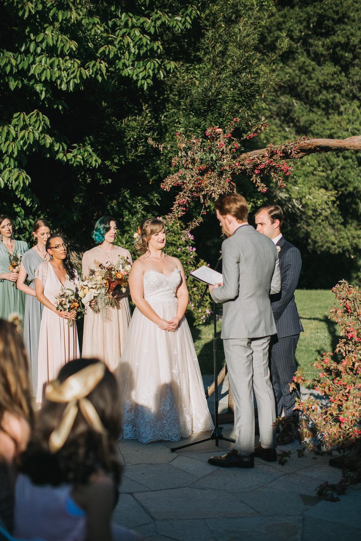 Bobby-Molly-Wedding-531.jpg