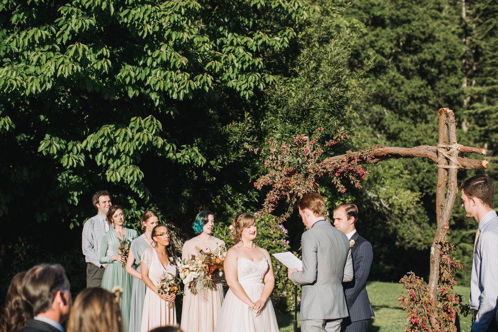 Bobby-Molly-Wedding-534.jpg