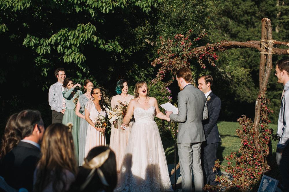 Bobby-Molly-Wedding-535.jpg
